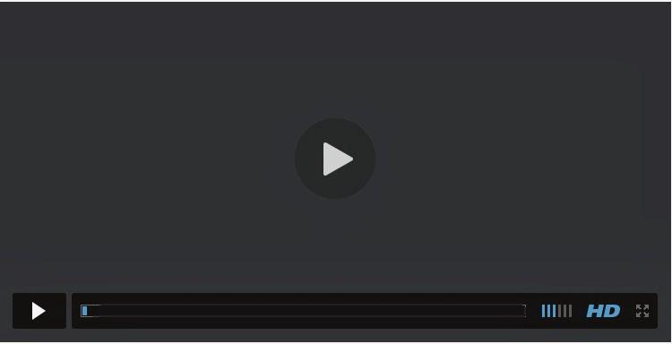 dzhennifer-lav-hyuitt-filmografiya-golaya