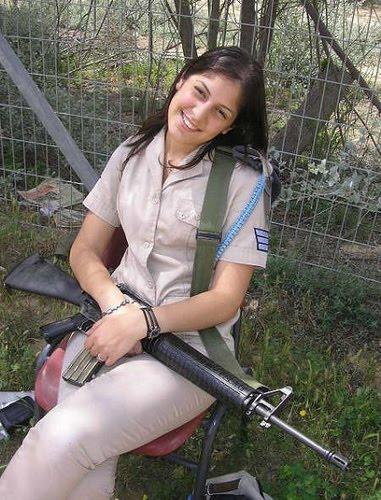Beautiful Lady Army ~ jennifer lawrence hot pics