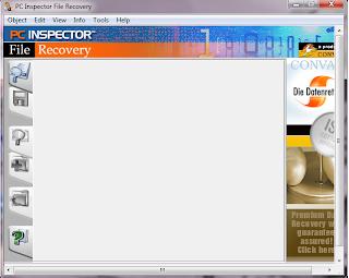 data hilang,harddisk terformat(PC INSPECTOR)