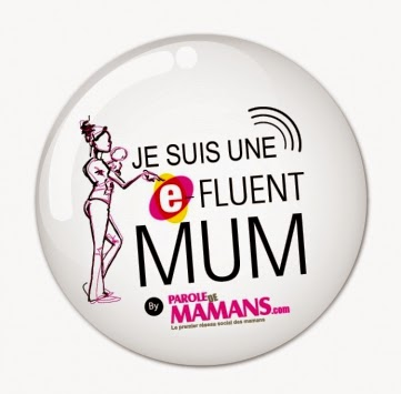 Parole de mamans