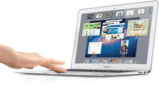 Apple MacBook Air MD231LLA Review  ZoO Review