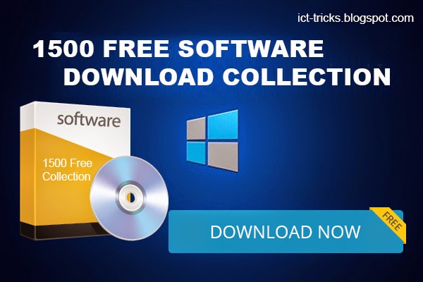 Free Software Downloads Part 2
