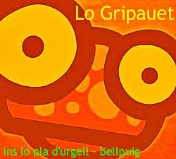 Lo Gripauet