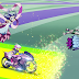 Yu-Gi-Oh! ARC-V - Episódio 69 Legendado