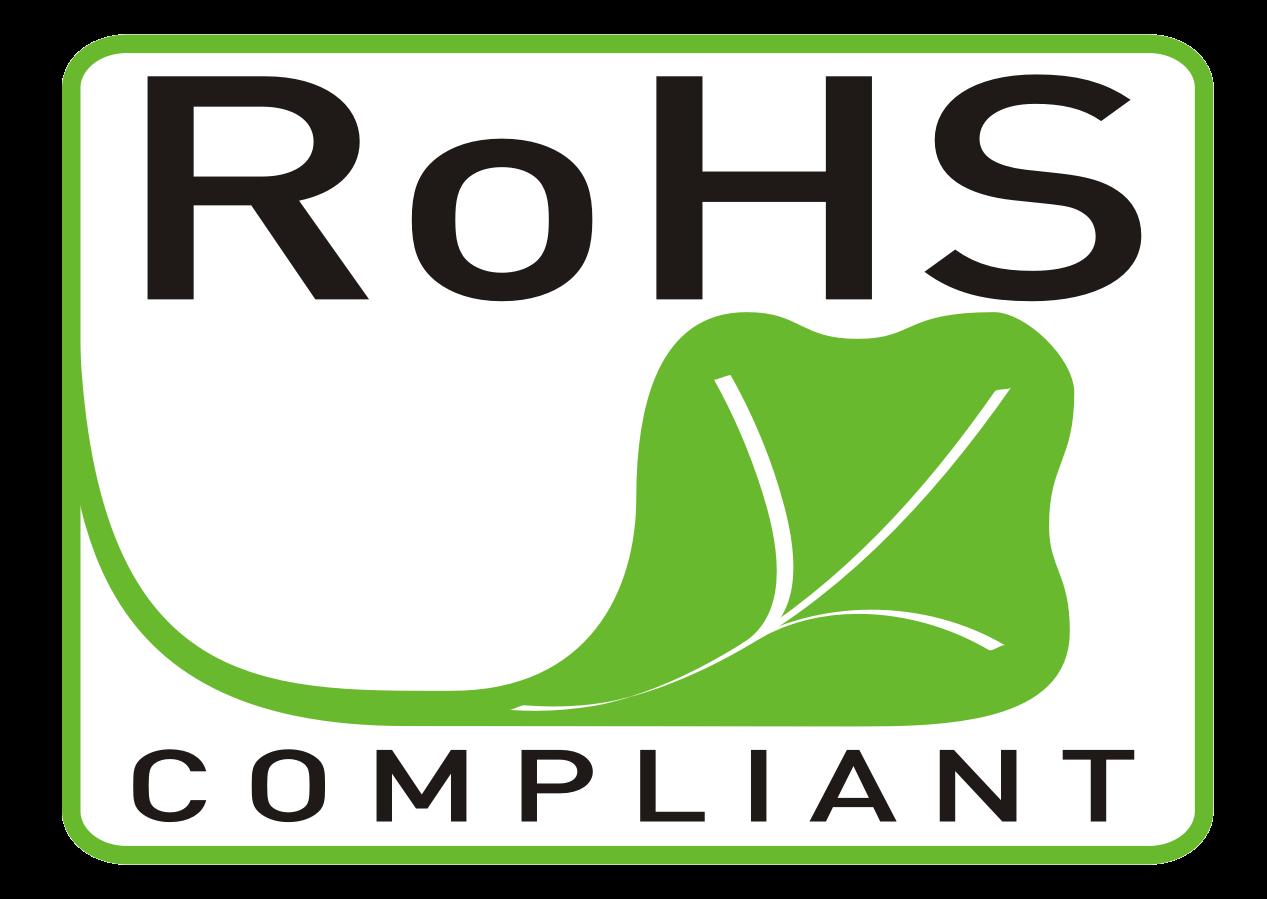 rohs compliant logo vector format cdr ai eps svg pdf