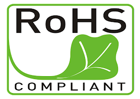 download Logo ROHS Compliant Vector