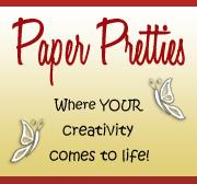 http://paperpretties.net/store/