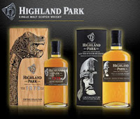 highland park 1978 and leif eriksson