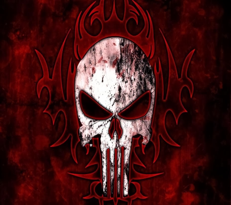 skull wallpapers hd wallpapers window top rated wallpapers