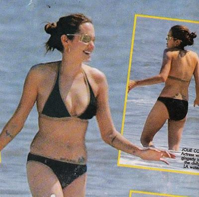 Angelina-Jolie-Bikini