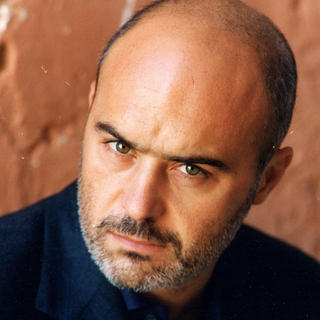 Comisario Montalbano Serie Tv