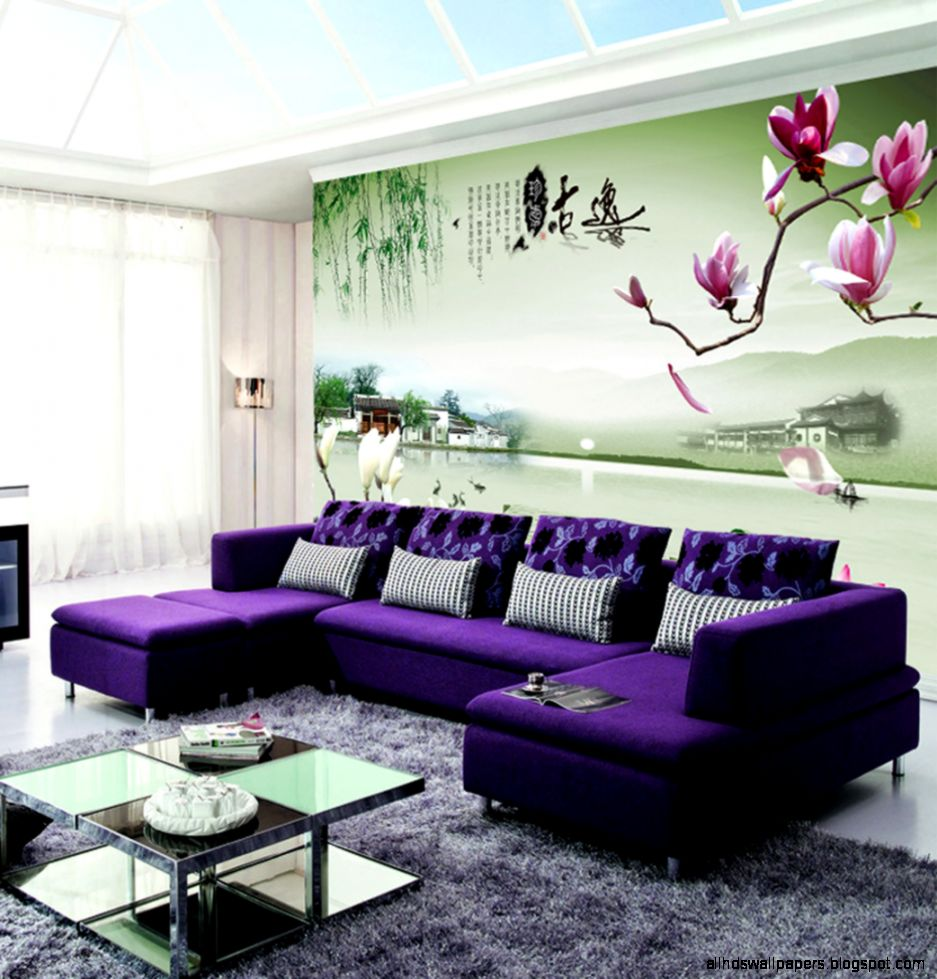 Popular Fresco Style Painting Buy Cheap Fresco Style Painting lots