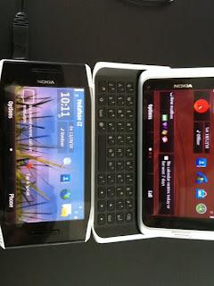 Daftar Harga Hp Nokia Terbaru Juli 2011