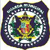 GUARDA MUNICIPAL DE CONDE