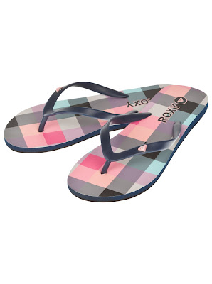 roxy-elblogdepatricia-shoes-zapatos-calzature-flipflops-chanclas-playa