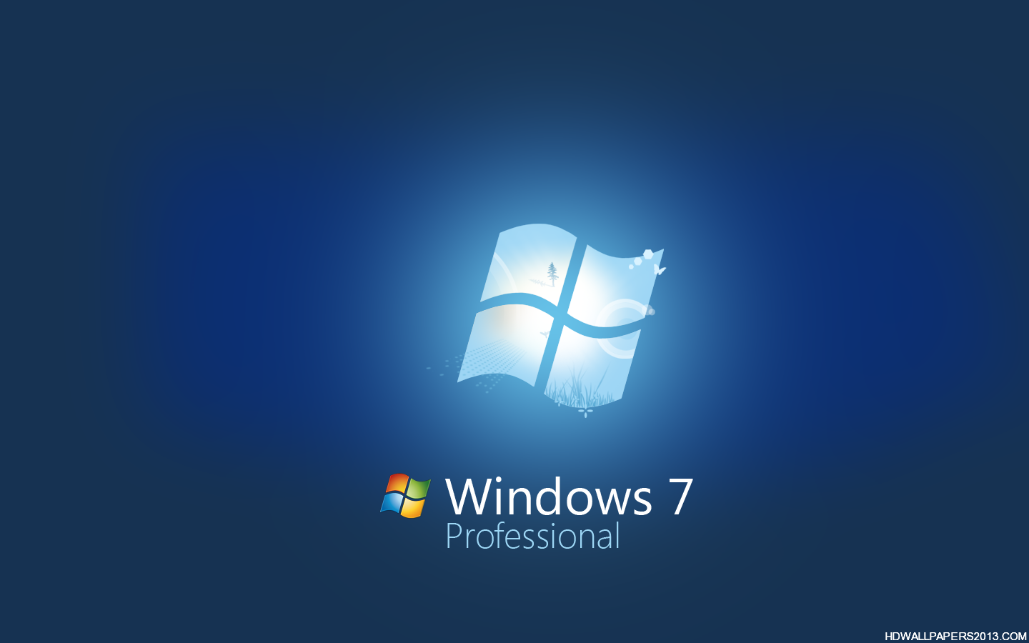 Download windows 7 professional 64 bit with crack for Window 7 professional