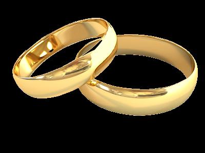 Diseños del anillo de oro Alibaba