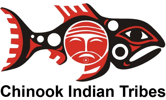 US COUNTRYSTUDY: The Chinook Indians