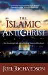 THE ISLAMIC ANTI-CHRIST