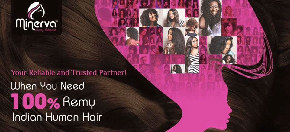 Hair Exporter from India utilizing Digital Marketing