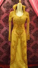 Busana Gold
