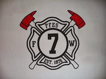 Freiwillige Feuerwehr Essen-Steele