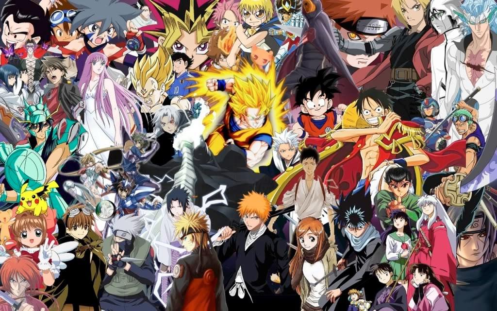 Death Note Berisi Kisah Seorang Siswa SMA Terbaik Se Jepang Bernama Light Yagami Yang Menemukan Kepunyaan Shinigami Dewa Kematian Ryuk