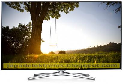 Tag Harga Tv Led Samsung 32 Inch Seri 6 Waldonprotese De Silicone