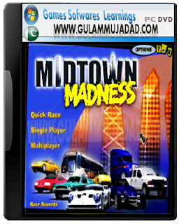 Midtown Madness 1 Free Download PC game Full Version,Midtown Madness 1 Free Download PC game Full Version ,Midtown Madness 1 Free Download PC game Full Version