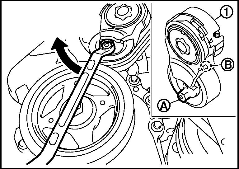 2007 nissan versa repair manual