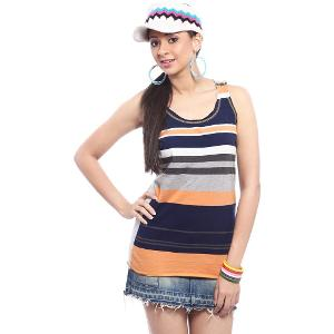 Homeshop18 discount coupon for clothes