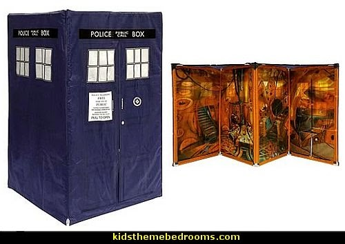 doctor who decor doctor who bedding dr who bedroom ideas dr who