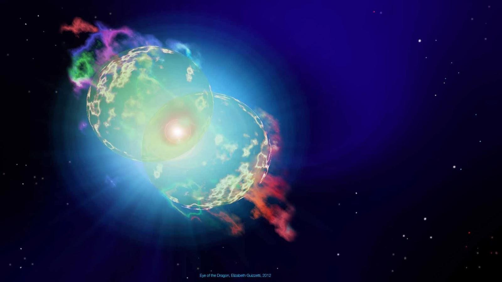 optical illusions hd wallpaper nebula - photo #43