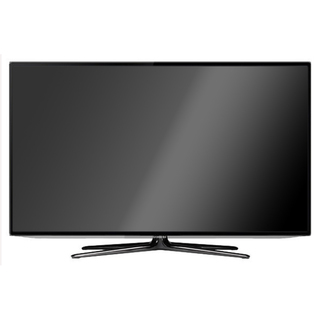 Beste led tv 32 inch 2013