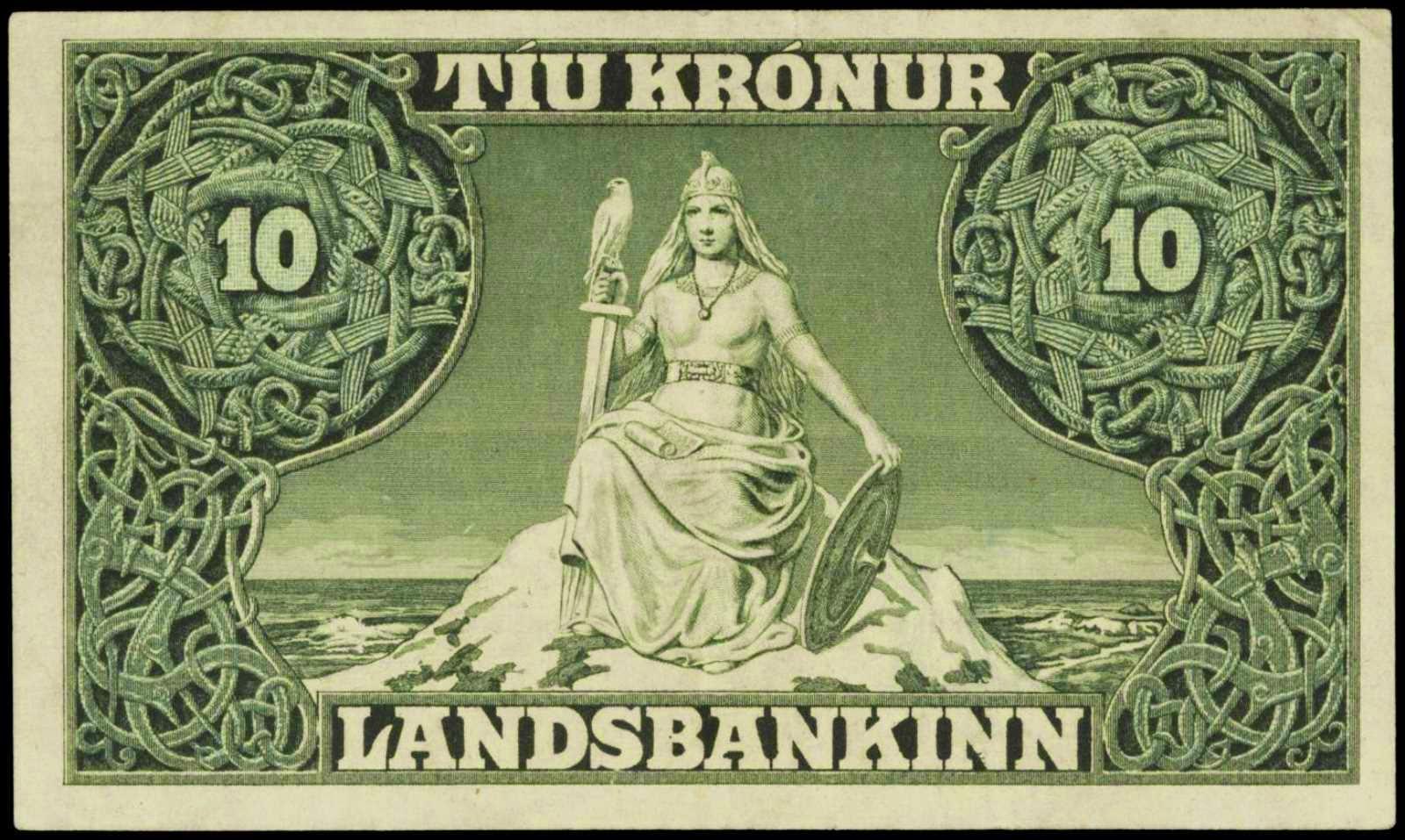 Forex pund till kronor