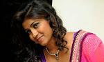 Geethanjali hot pics at Oka Roju Em Jarigindi-thumbnail