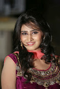 Shamili Gorgeous Looking Photos-thumbnail-5