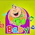 قناة بيبي للأطفال بث مباشر Baby Kids Channel LIVE