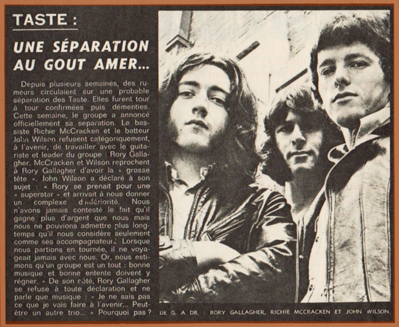 Taste Mk 2 (1968-1970) - Page 17 Rory+Gallagher+-+Taste+SB+99669