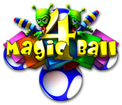 download, game, pc, magic, ball, free