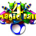 Game Magic Ball 4