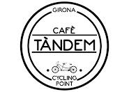TANDEM CAFE
