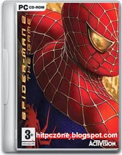 Spiderman 2 Free Download Pc Game