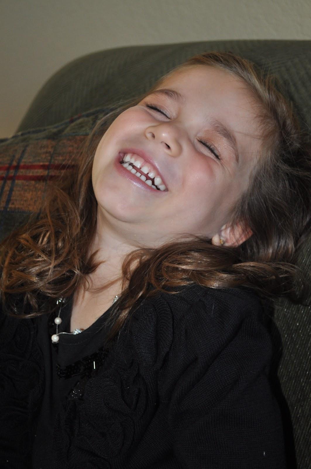 Mommy Daughter Date- Riverdance & BJs
