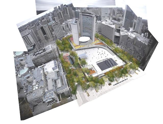 Architecture Urban Design2
