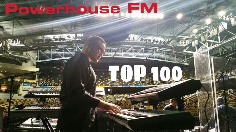 Power House Fm Music Charts