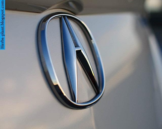 Acura zdx car 2013 logo - صور شعار سيارة اكورا زد دي اكس 2013