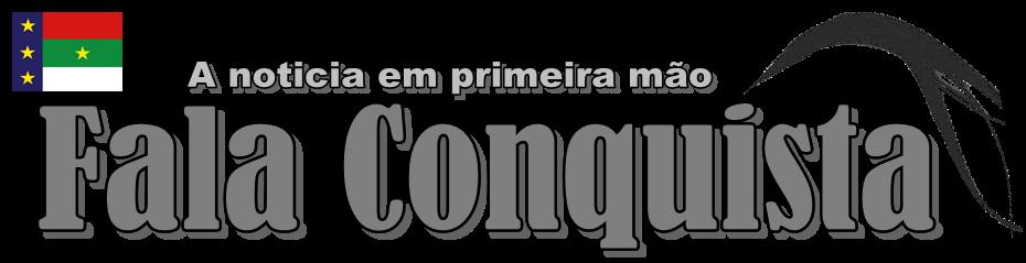 Fala Conquista