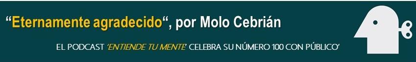 COLABORACIÓN ESPECIAL