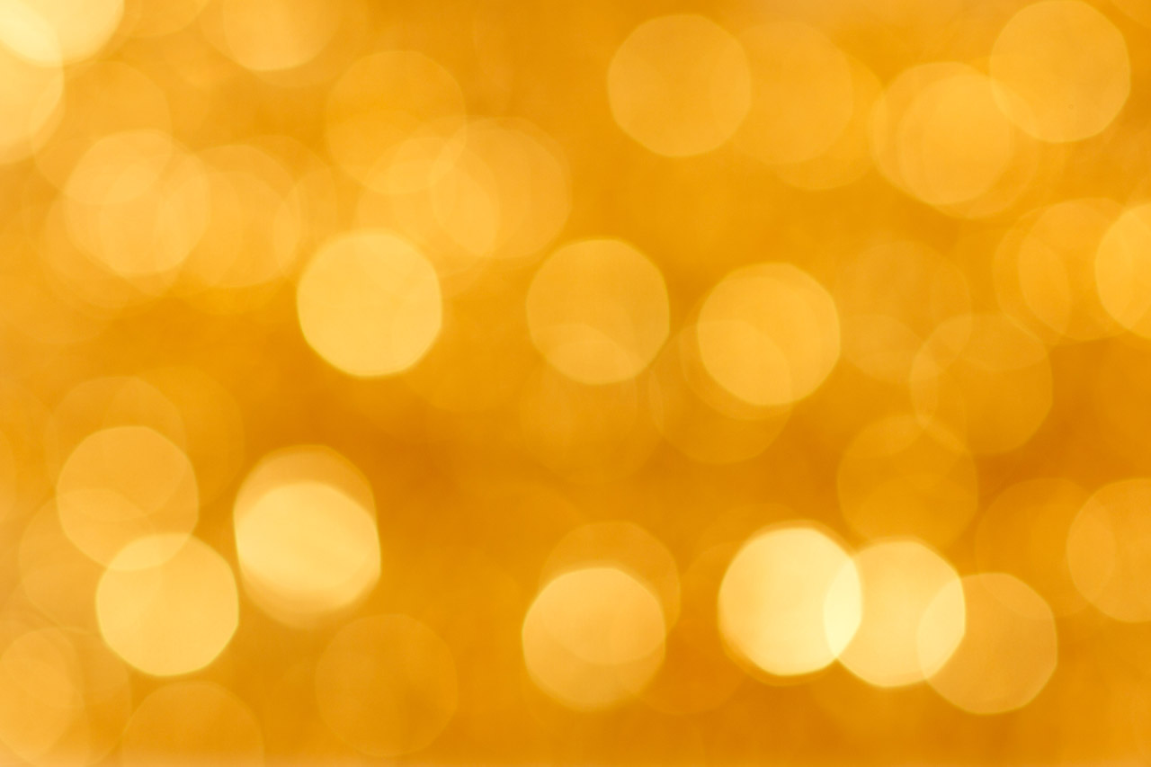 Free Wallpaper Images: Gold Abstract Background Wallpaper